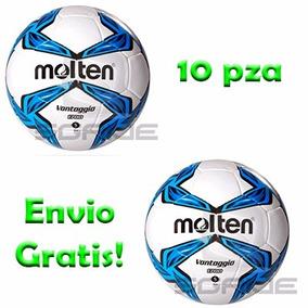 Balones Futbol Baratos Mayoreo en Jalisco en Mercado Libre México e715ebd58c508
