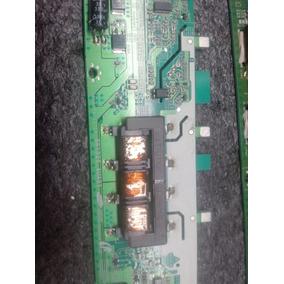 Inverte Ss1320_4ua01 Usadas Em Telas Lcd Samsung De 32 Pol.