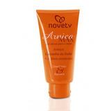 Novety Cosmeticos Arnica Max Promoção