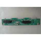 Placa Inverter Tv Samsung Ln32d403