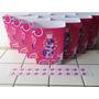 50 Bolsitas Cumple Y 50 Libros Colorear My Little Pony Lomas