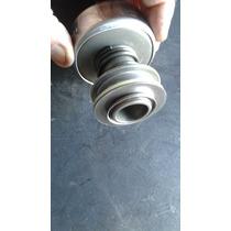 Impulsor Motor Partida Jf Mb 608 709 1111 1313 9 Dentes