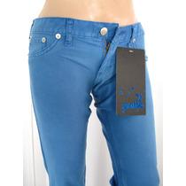 Pantalon Jean Scombro 47 Street
