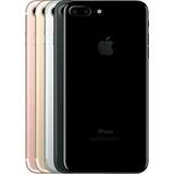 Iphone 7 Plus 32gb Nuevo Sellado Libre + 3 Tiendas Fisicas