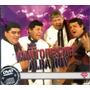 Los Cantores Del Alba - Hoy ( Cd + Dvd ) Los Chiquibum