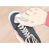 Pata Cambio Motos Alta Baja Cilindrada Protector De Zapatos