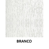 Texturas E Grafiatos Barrica