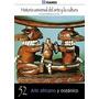 Arte Africano Y Oceánico (historia Universal Del Arte Y La