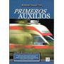 Primeros Auxilios - Rolando Osmar Ciro - Gz Editores