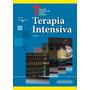 Sati Terapia Intensiva 5°/2015 Nuevo Merc Pago Merc Envios