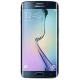 Samsung Galaxy S6 Edge 32 Gb 4g Lte Libre Fabrica - Prophone