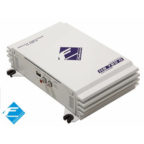 Modulo 2 Canais Hs 720 D Falcon - 2 Canais Stereo 300 Watts