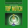 Top Notch Cl Cd 2 2e Saslow