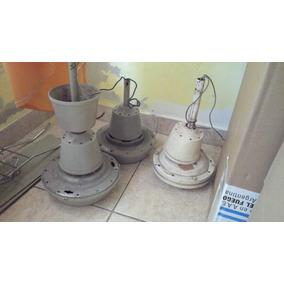 Ventilador de techo usado ventiladores de techo en - Ventiladores de techo en cordoba ...