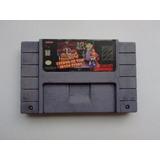Super Mario Rpg Legend Of The Seven Stars En Game Reaktor