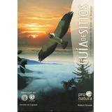 Libro Guía De Sitios Para La Observación De Aves En Veracruz