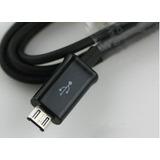 Pedido Cargador+cable Usb Htc Amaze 4g