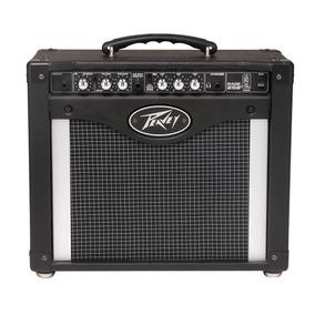 Peavey Rage 258 Amplificador Para Guitarra Electrica