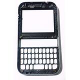 Aro Moldura Samsung Ch@t S5270 Original