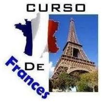 Curso De Francês Em 19 Fascículos E Mais 19 Aulas Em Mp3