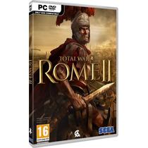 Total War Rome Ii Pc Game - Super Promoção