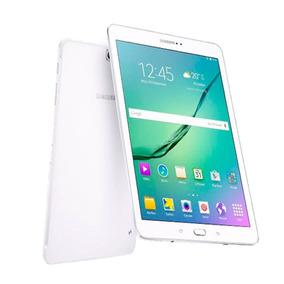 Tablet Samsung 9.6 Galaxy Tab E Andorid 4.4 Ram 1.5gb Nueva