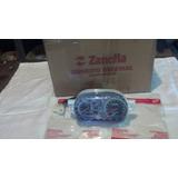 Tablero Sexy 110.original Zanella!!!!!!!!