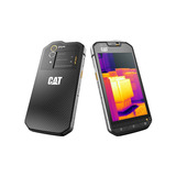 Celular Movil Smartphone Caterpillar S60 Factura A