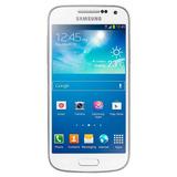 Samsung Galaxy S4 Mini Blanco 8gb Interno 1.5gb Ram Tienda