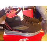 2014nikeair Jordan Future Flight Remix 29.5mx11.5uslebron