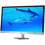 Monitor 4k Pc 28 Ultra Hd Hdmi Vga Dvi Tft Flat Panel Hdc