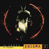 Cd : Enigma - Cross Of Changes