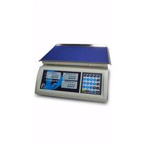Bascula Digital 40kg Marca Dibatec-digymex Ventaii