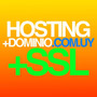 Hosting Web Anual 1gb + Dominio .com.uy + Ssl Mail Ilimitado