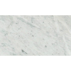 Marmeta Marmol Carrara 30,5x30,5