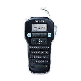Impresora De Etiquetas Dymo Label Manager 160 Etiquetadora