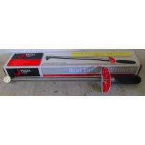 Torquimetro Con Dial De ½ 0-300