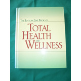 Idioma Inglés - Total Health And Wellness