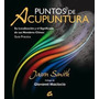 Puntos De Acupuntura - Smith, Jason - Gaia - 2012