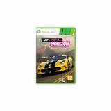 Video Juego Forza Horizon Xbox 360 Nuevo Sellado ( Jdc )