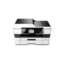 Impresora Brother Mfc6920dw+ 4 Tintas 100 Ml + Kit Cartuchos