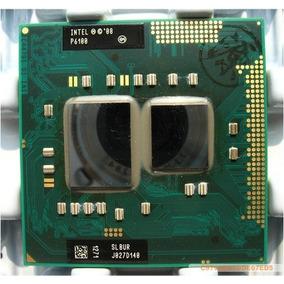 Processador P/ Notebook Intel® Pentium® P6100 (3m Cache,2)