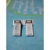 Repuestos Varios Para Fotocopiadora Xerox 3550/3635