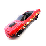 Hot Wheels Plymouth Barracuda 70