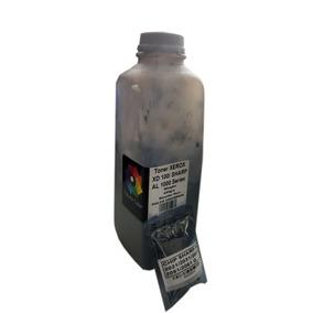 Kit Toner Y Chip Para Copiadora Sharp Al 2031 2041 2051 2061