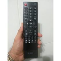 Control De Tv Lcd Daewoo Modelo Dla-32r1u