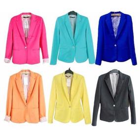 Blazers Zara Originales!!