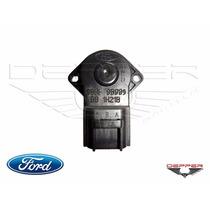Sensor Tps Ford Focus Fiesta Ecosport Ka Mondeo 988f9b989bb