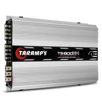 Modulo Amplificador Taramps Ts-800 Compact
