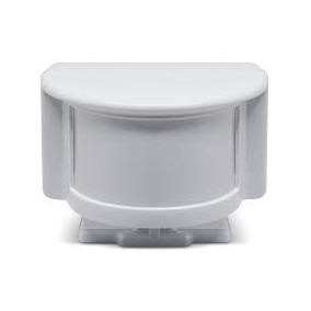 Sensor Jfl Infra Vermelho De Cortina Irw-1000 Com Fio